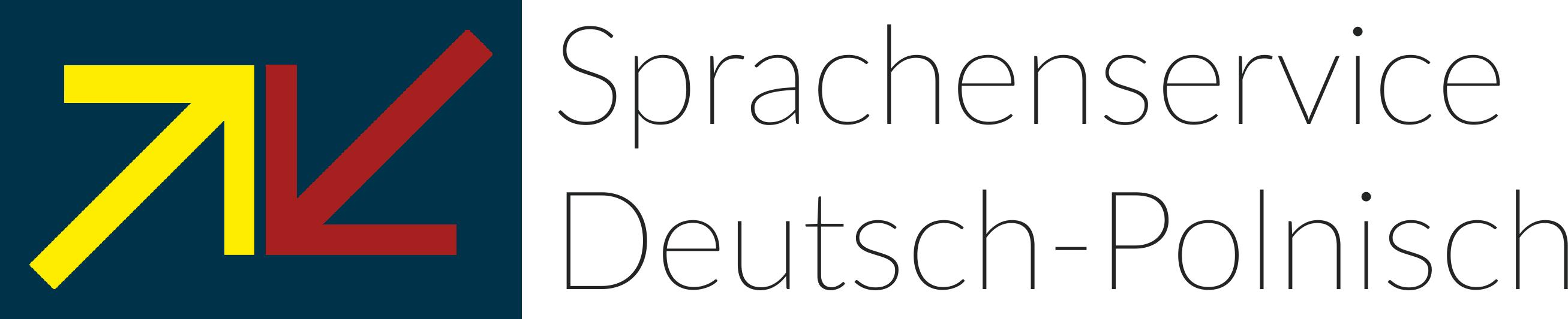 Sprachenservice Dt-Pl